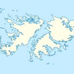Día del Veterano de Guerra y de los caídos en las Islas Malvinas